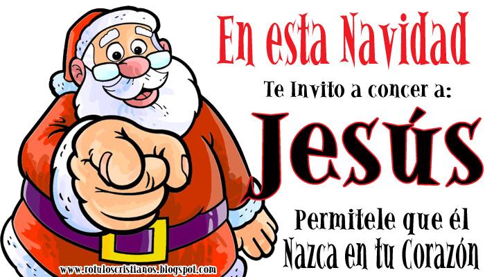 Feliz Navidad Rotulos.Frases Cristianas De Navidad 3 Quotes Links
