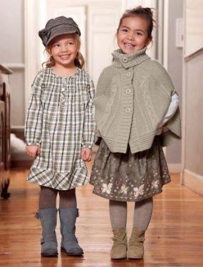 5d245ea42 ازياء شتويه للاطفال 2014 فساتين اطفال سهره 2014 - اريح ازياء ملابس 2014  img9179963ace7a3eedae101788081a8247.jpg