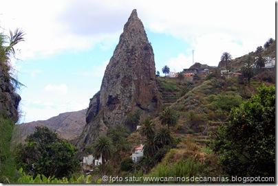 099 El CedroHermigua(Roque Monforte)