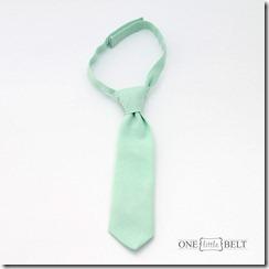 mint-necktie-1