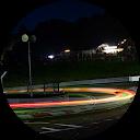 N Ringinfo