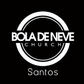 Bola de Neve Regional Santos