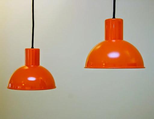 Orange Mini bunker pendants.jpg