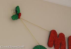Merry Christmas Banner (1)