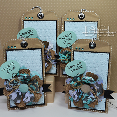 TatteredFloralTags_4Pack_DanielleLounds