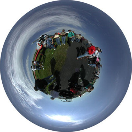 panorama_tools_fisheye