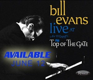 BillEvans_covers.indd