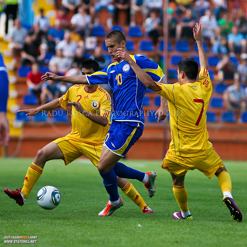 U21_Romania_Kazakhstan_20110603_RaduRosca_0091.jpg