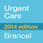 UrgentCare (Brancel) icon