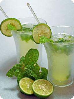 Cocktail Sans Alcool Recette Cocktail Sans Alcool Simple Xp