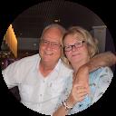 Image Google de lisbeth geldhof