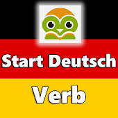 Start Deutsch Verb
