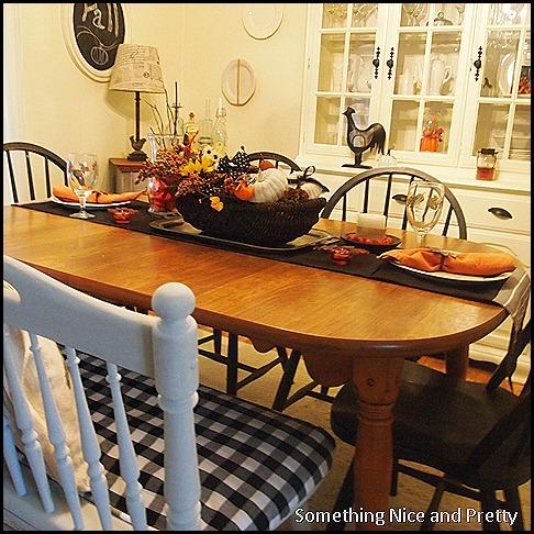 diningroom fall 2012 003
