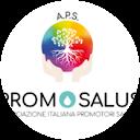 Immagine del profilo di PROMOSALUS