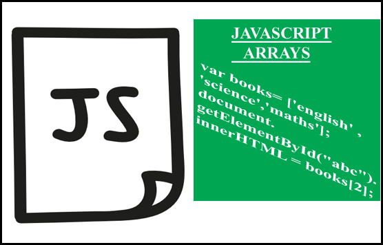 javascript-arrays