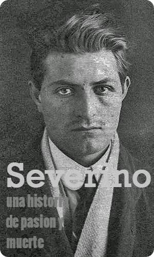 Severino_di_Giovanni1