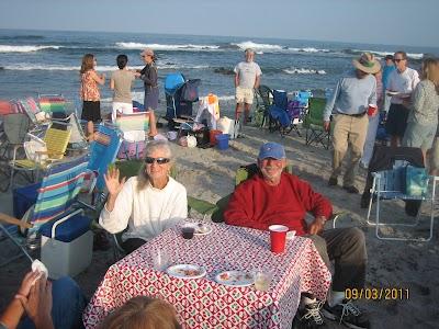 FRA Beach Party - 2011 011.JPG