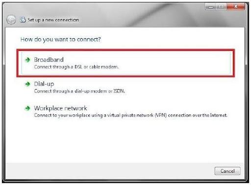 discador oi para windows 7