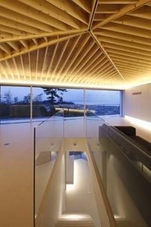 casa-le-49-apollo-architects-associates-1