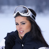 Skiing Video Lessons FREE