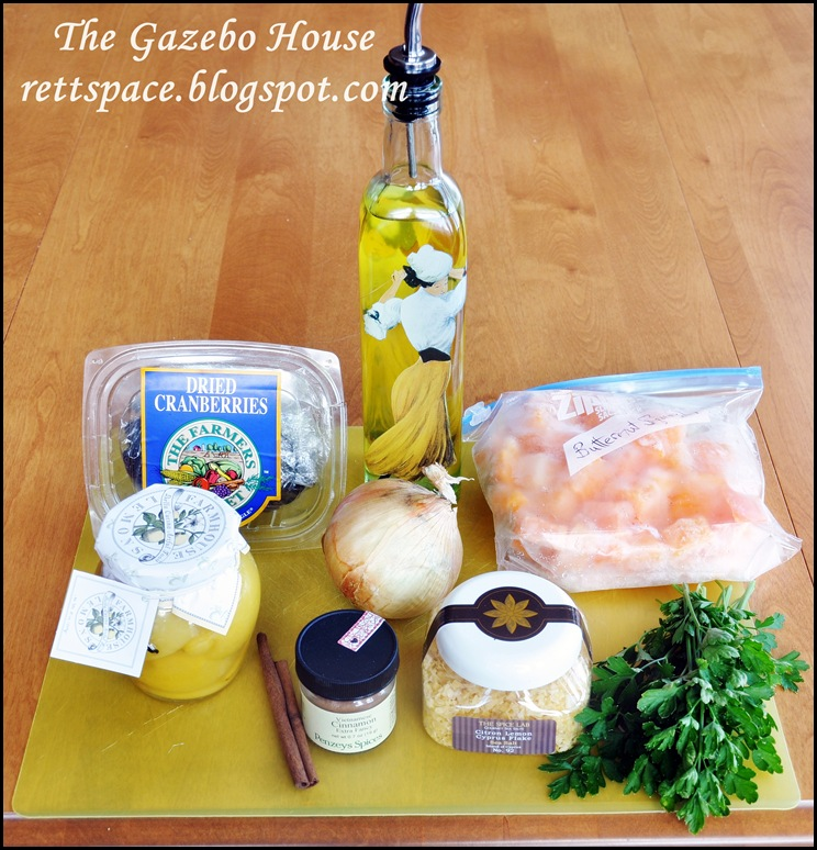 lemon the secret ingredient 009
