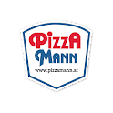 Pizza Mann icon