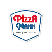 Pizza Mann