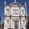 Venezia_2C_029.jpg