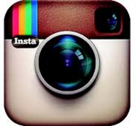 instagram-icon-ssfashionworld_app_review