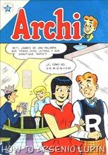 P00006 - Archi No 01-010 Serenata