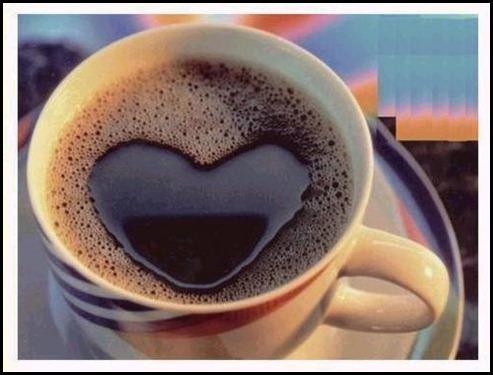 tasa-de-cafe-490963_large1