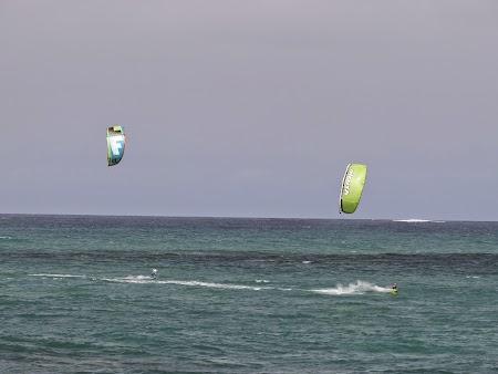 25. Kite surfing Boavista.JPG