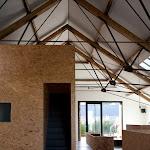 Ochre-Barn-Carl-Turner-Architects-17.jpg