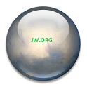 JW.ORG Mobile icon