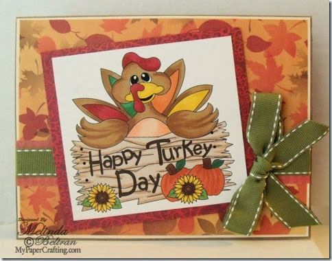 happy turkey day card-480