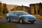 Toyota-Camry-2012-17.jpg