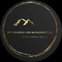 DPC Holdings And Management LLC