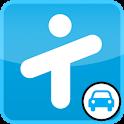 taxiID – Chauffeurs app logo