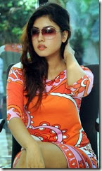 komal_jha_stylish_photos