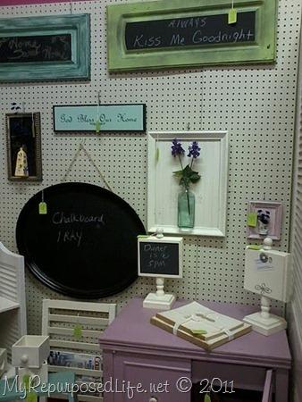 My Repurposed Life (booth) (6)
