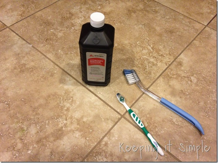 How-to-clean-tile-grout-with-no-harsh-chemicals (5)
