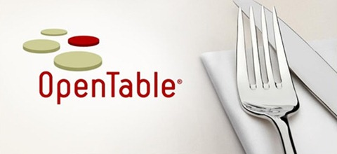 OpenTable