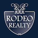 Rodeo Realty icon