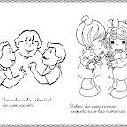 dibujos dia de la infancia - derechos de los niños 6 (8).jpg