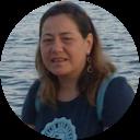 Gabriela Veronesi