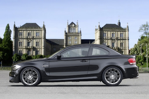 Hartge-BMW-1-M-Coupe-01.jpg