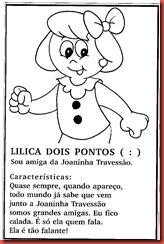 Lilica%2520Dois%2520pontos