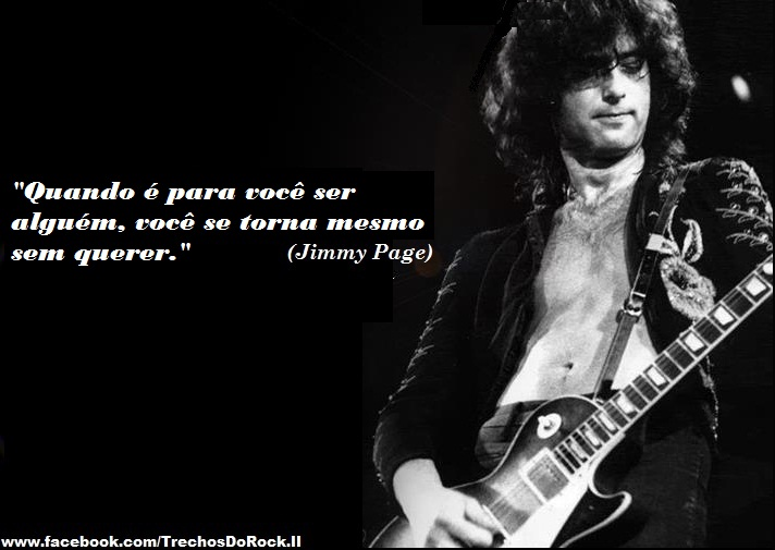 Frase Do Rock 4 Quotes Links