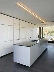 mueble-de-cocina-blanco