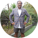 Ajay Unni